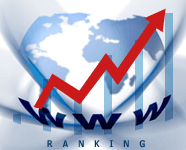 web optimization and ranking