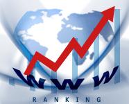 web optimization and ranking
