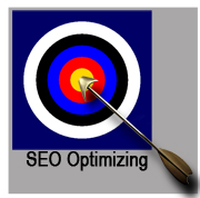 seo optimizing
